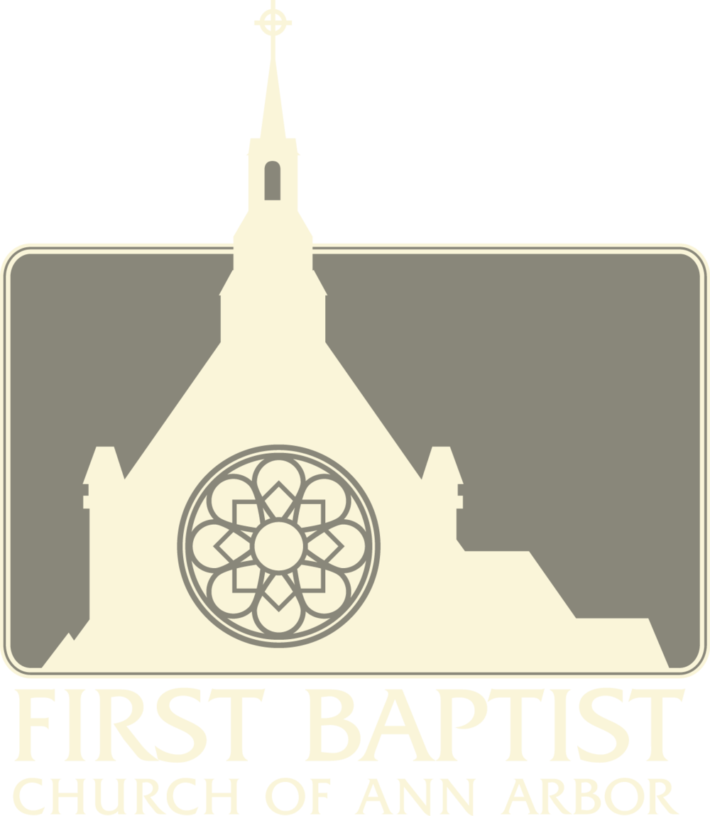 FIRST-BAPTIST.png.png