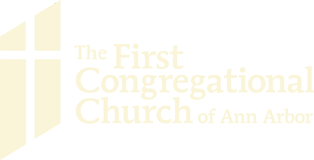 FIRST-CONG-CHURCH.png.png