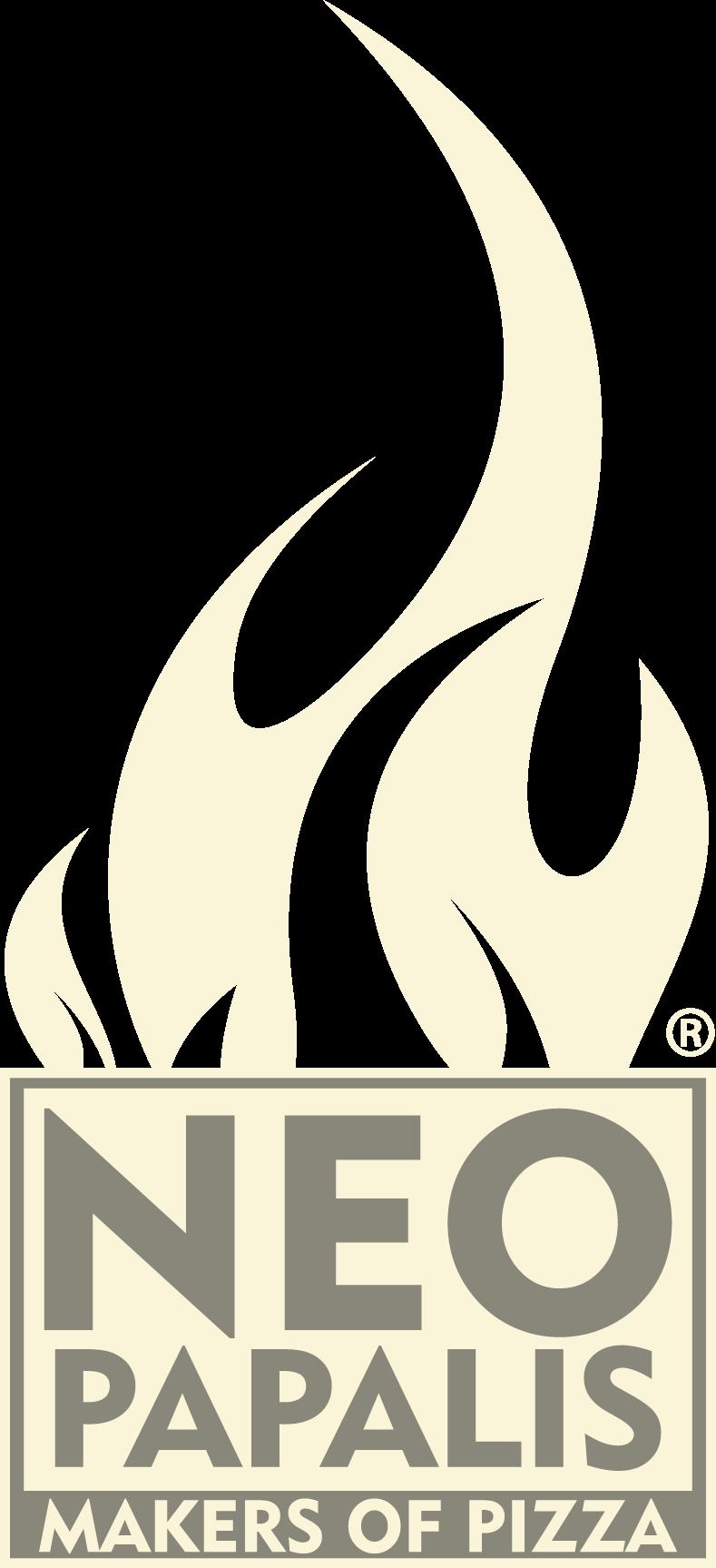 NEO-PAPALIS.png.png