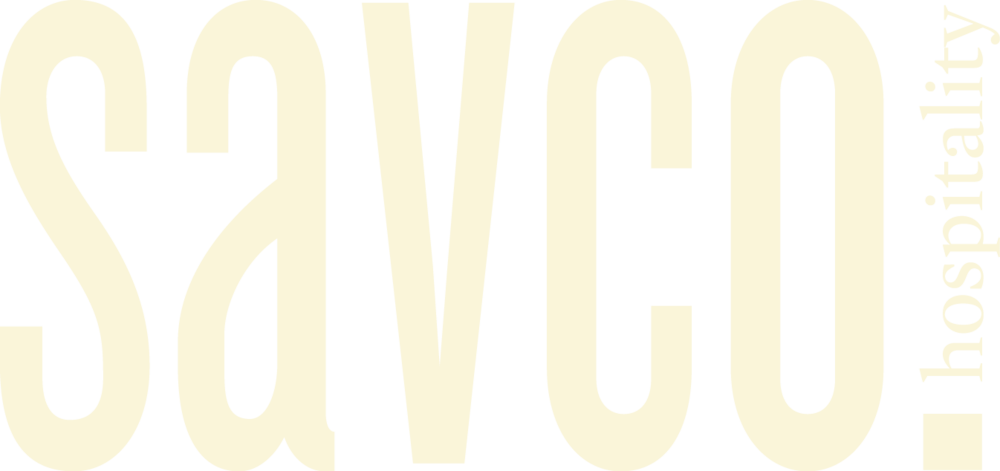 SAVCO.png.png