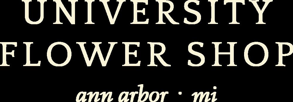 U-FLOWER-SHOP.png.png