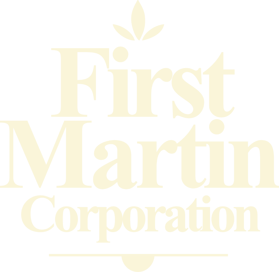 FIRST0-MARTIN.png.png