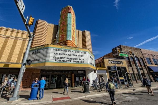 state theatre - 9136.jpg
