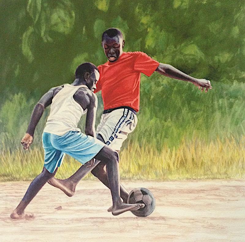 soccer-stars_1_orig.jpg