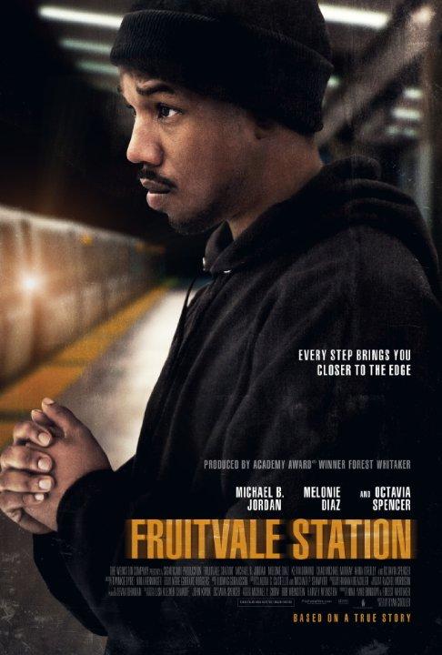 fruitvalestation 486x720 imdb.jpg