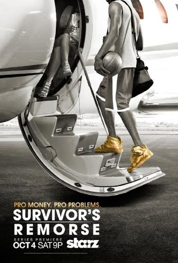 survivorsremorse