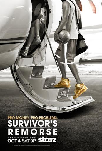 survivors remorse.jpg
