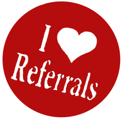 I love referrals copy.jpg