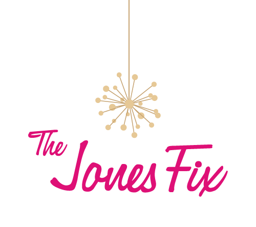 The Jones Fix