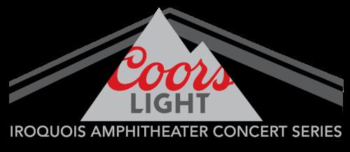 Coors 2016 Logo crp.png