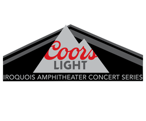 Coors 2016 sm.png