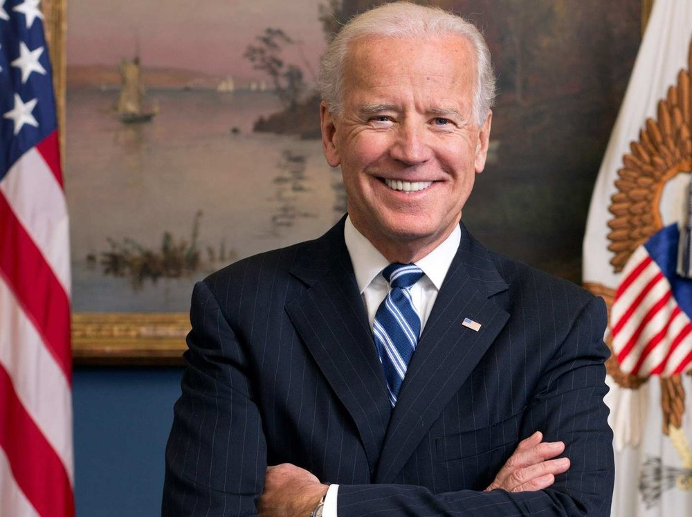 Biden Official eCard-compressed.jpg