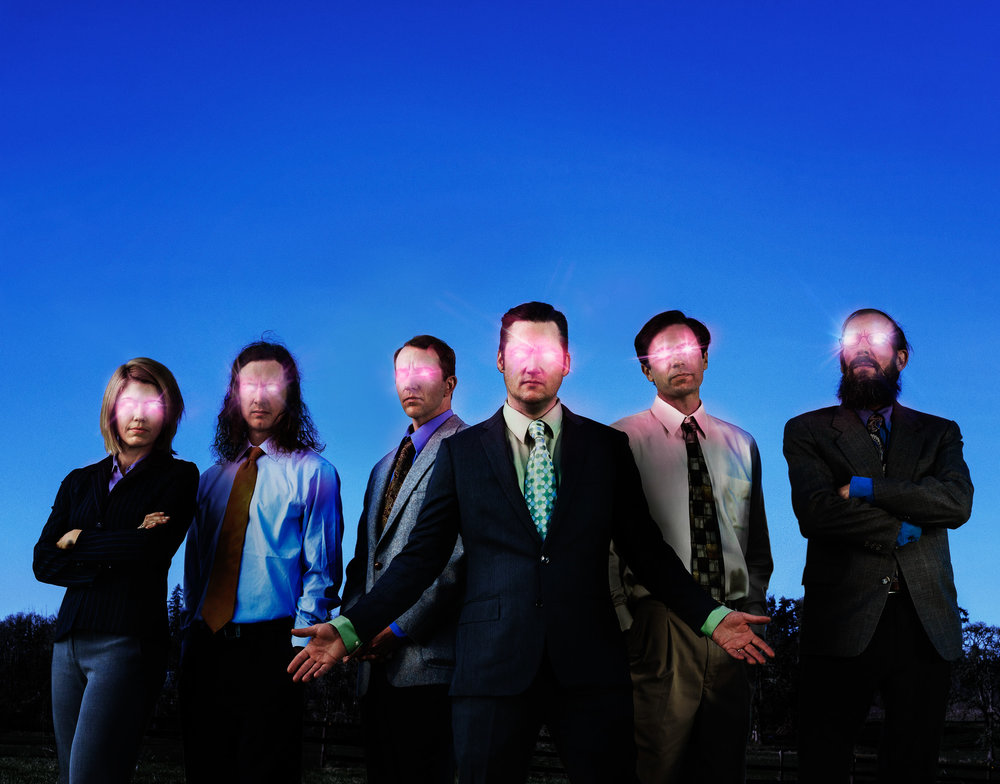 ModestMouse-BenMoon_gloweyes_064-optionA_RGB.jpg