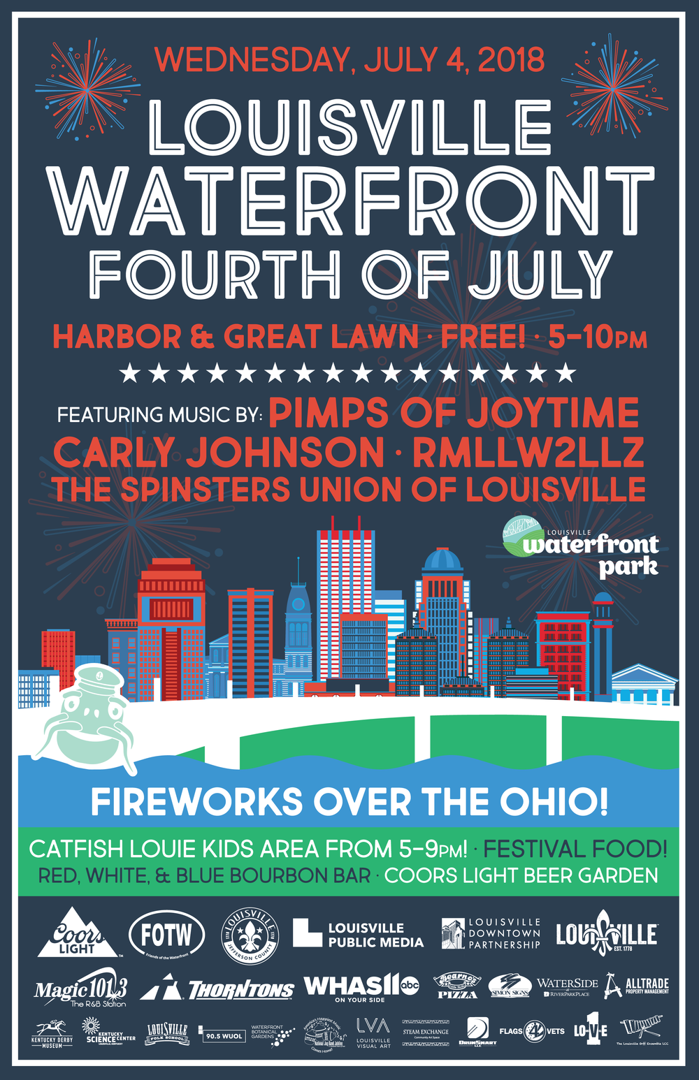 Waterfront-Fourth-Poster-Web-Version.png
