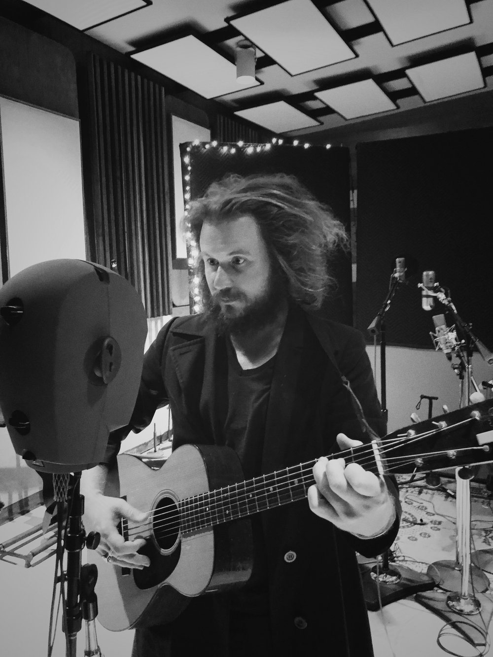 Jim James BW.jpg