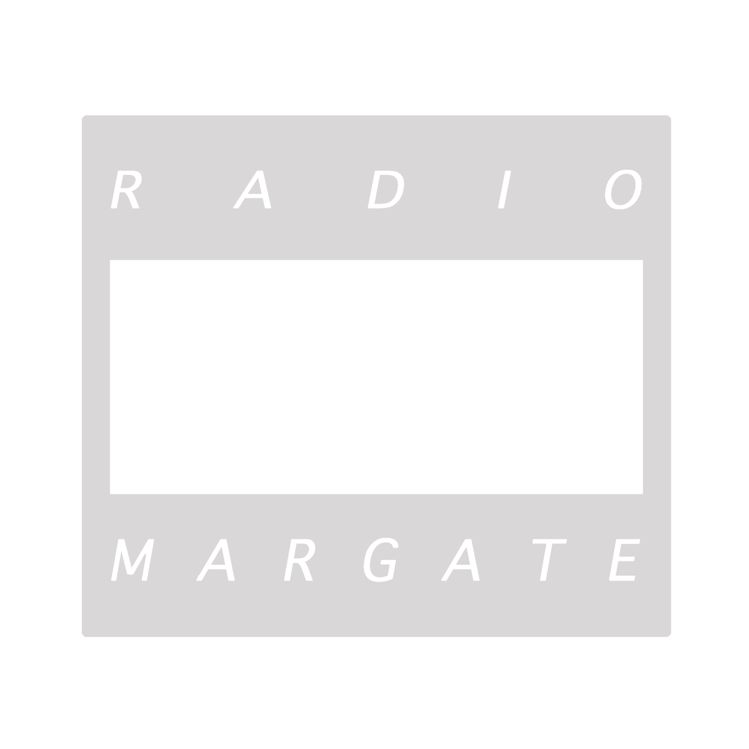 RADIO MARGATE