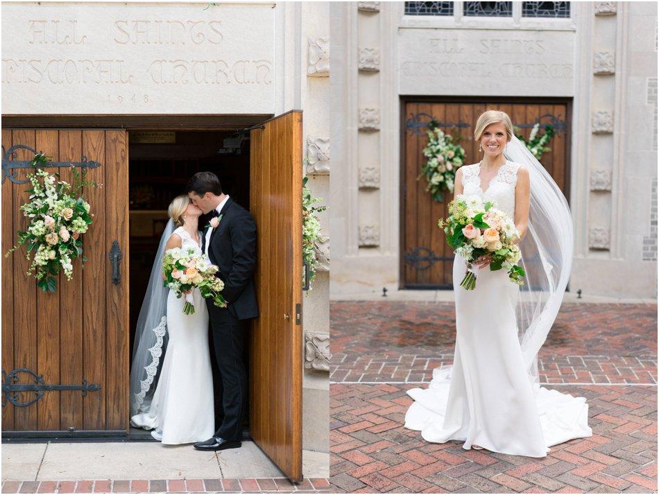 Wedding Dress Shadow Box 41 Great  Emily Bronte