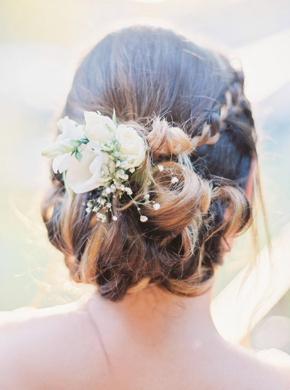 Portraits + Weddings 2016-156OKbis.jpg