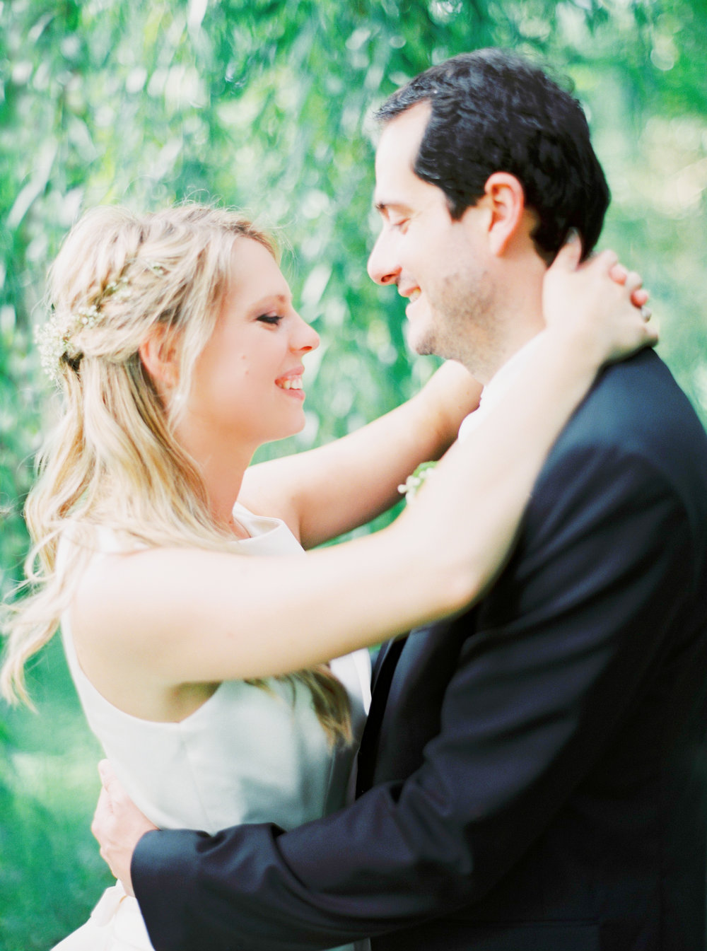 Portraits + Weddings 2016-116OK.jpg