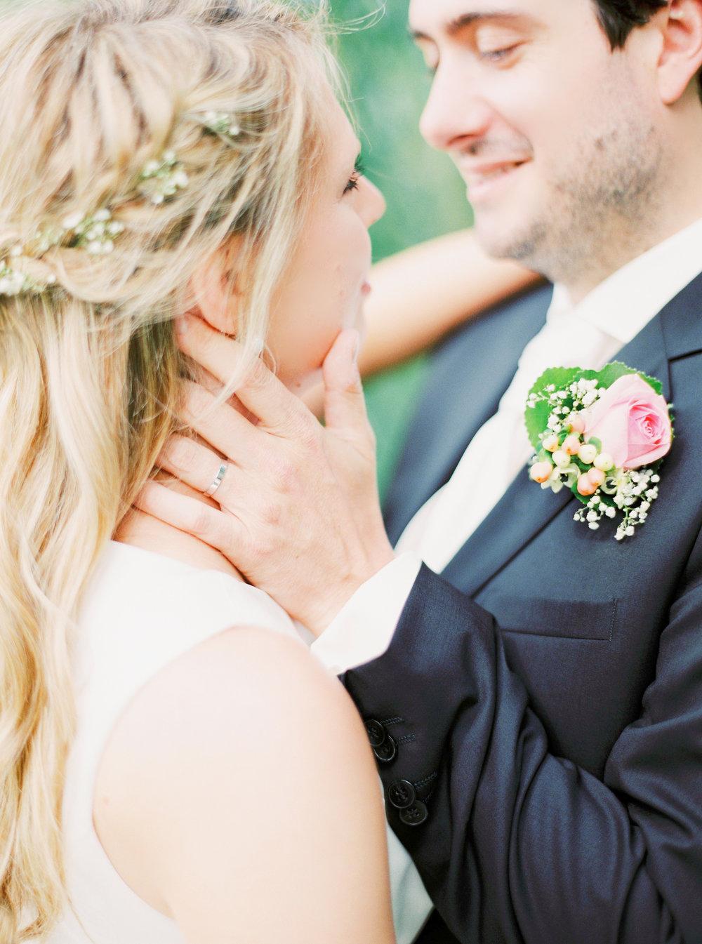 Portraits + Weddings 2016-122OK.jpg