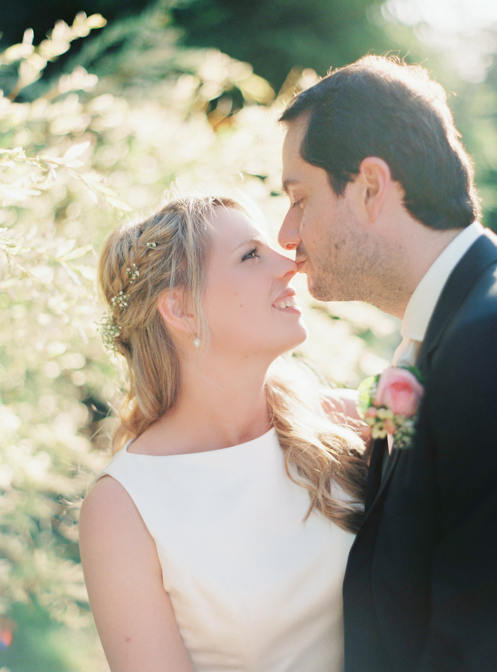 Portraits + Weddings 2016-84OK.jpg