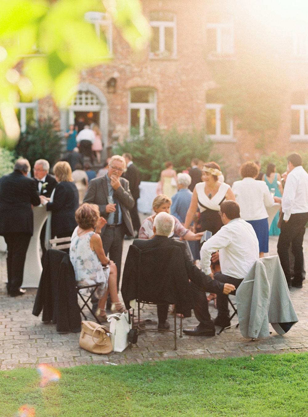 Portraits + Weddings 2016-92OK.jpg