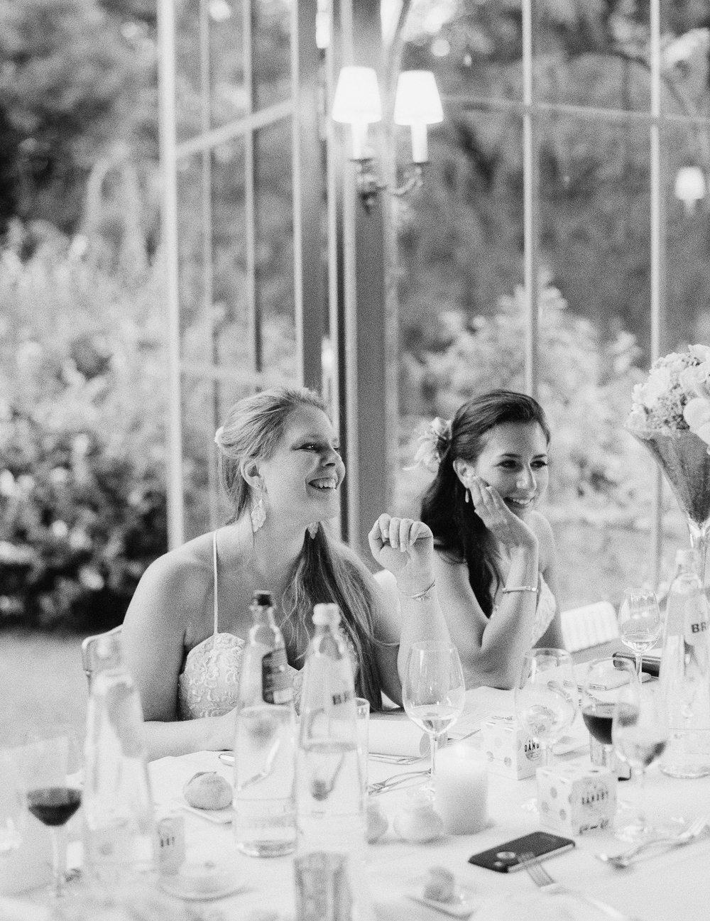 Portraits + Weddings 2016-183OK.jpg