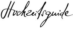 hochzeits logo bis.jpg
