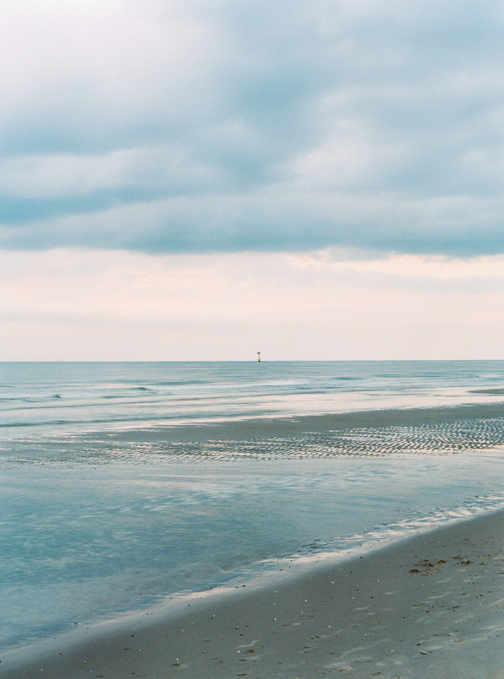 Anna Doshina - Etretat + Texel2017-115OK.jpg