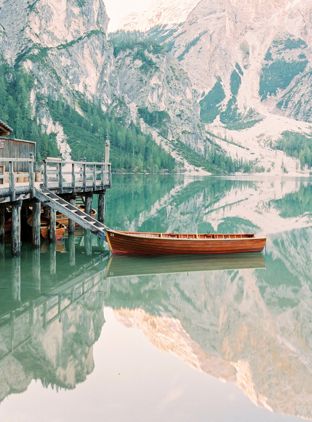 Anna_Dolomites-90OK.jpg