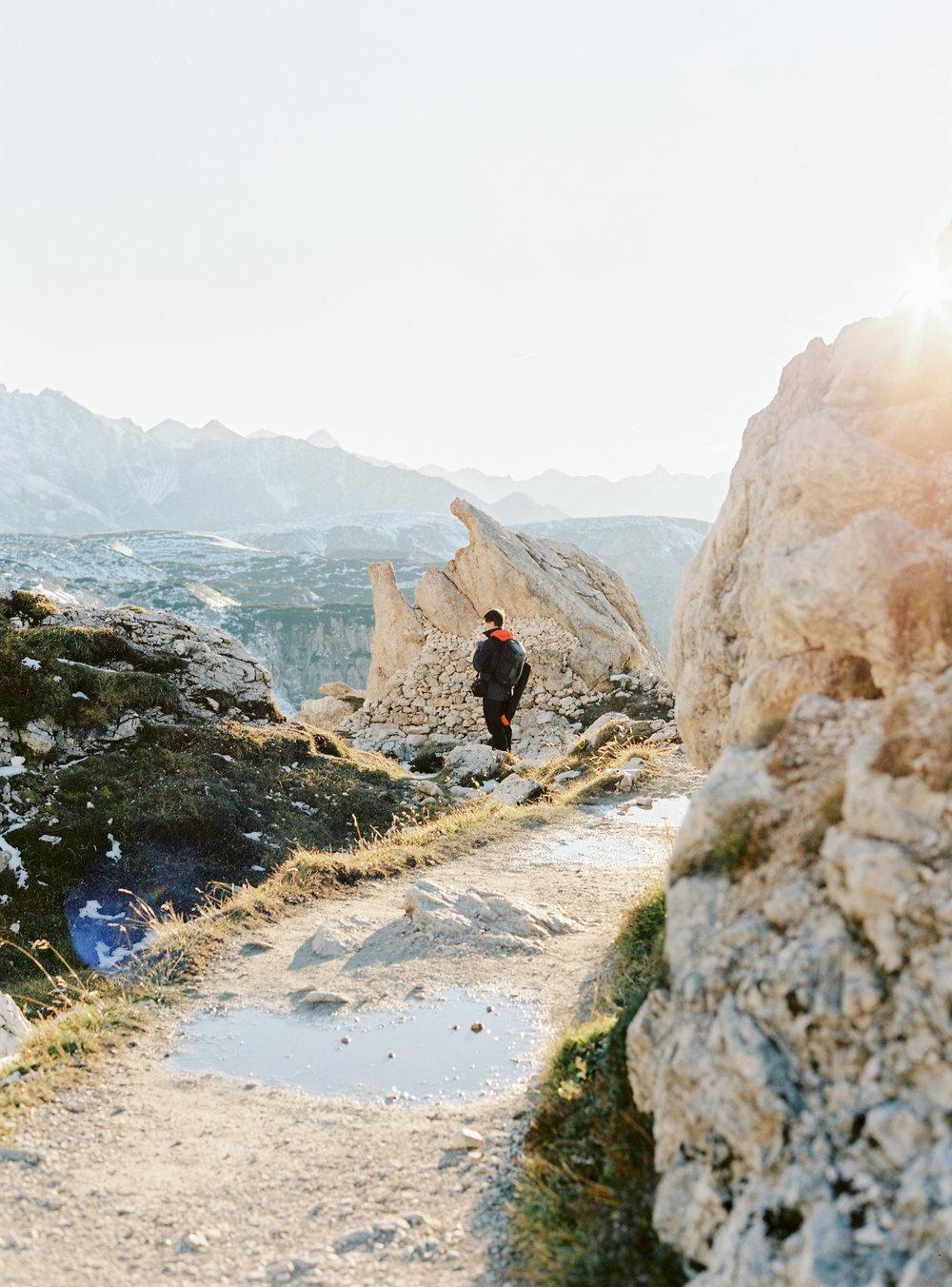 Anna_Dolomites-21.jpg
