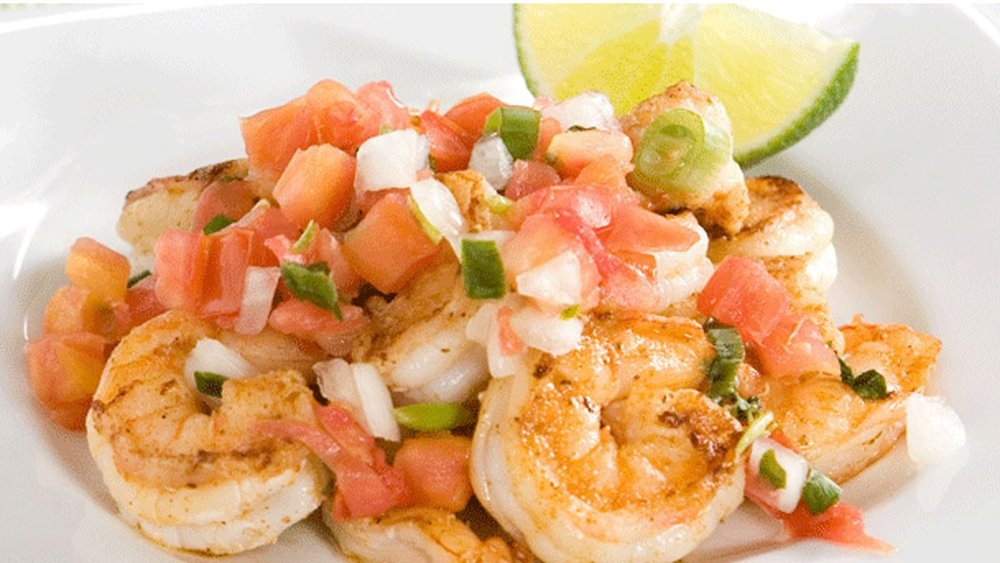 Source: http://www.rawl.net/recipes/shrimp-pico.aspx