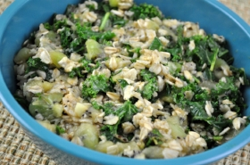 Maple-Spiced-Kale-Oats_1050.jpg