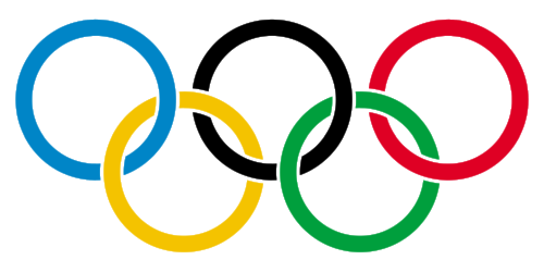 Source: https://colorlib.com/wp/all-olympic-logos-1924-2016/