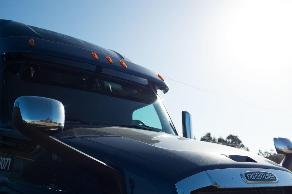 Trucks-6.jpg