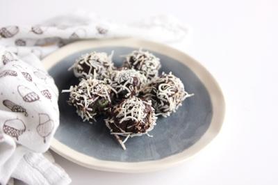 fudge-balls_1050 (1).jpg