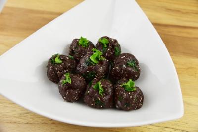 kale-chia-choc-truffles.jpg