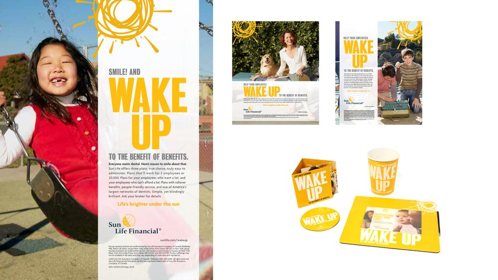 Sun Life Financial.003.jpg