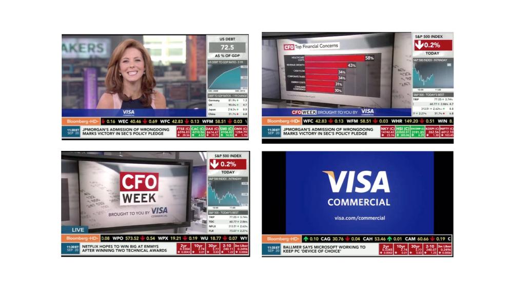 Visa CFO.008.jpg