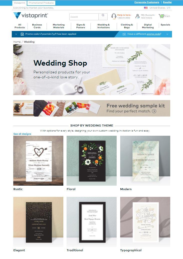 Wedding Shop 1.JPG