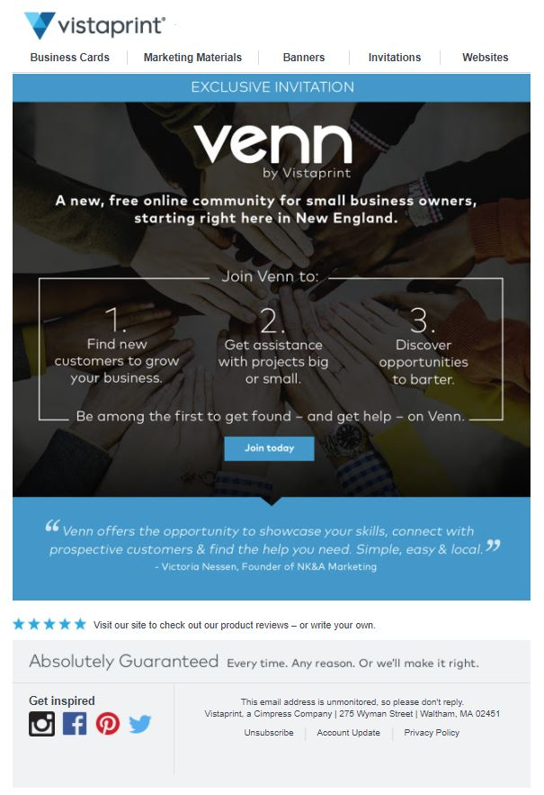 Introducing Venn by Vistaprint EM.JPG