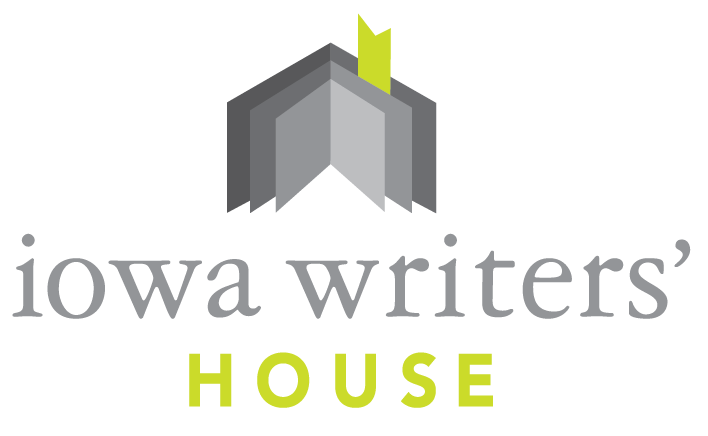 Iowa Writers' House