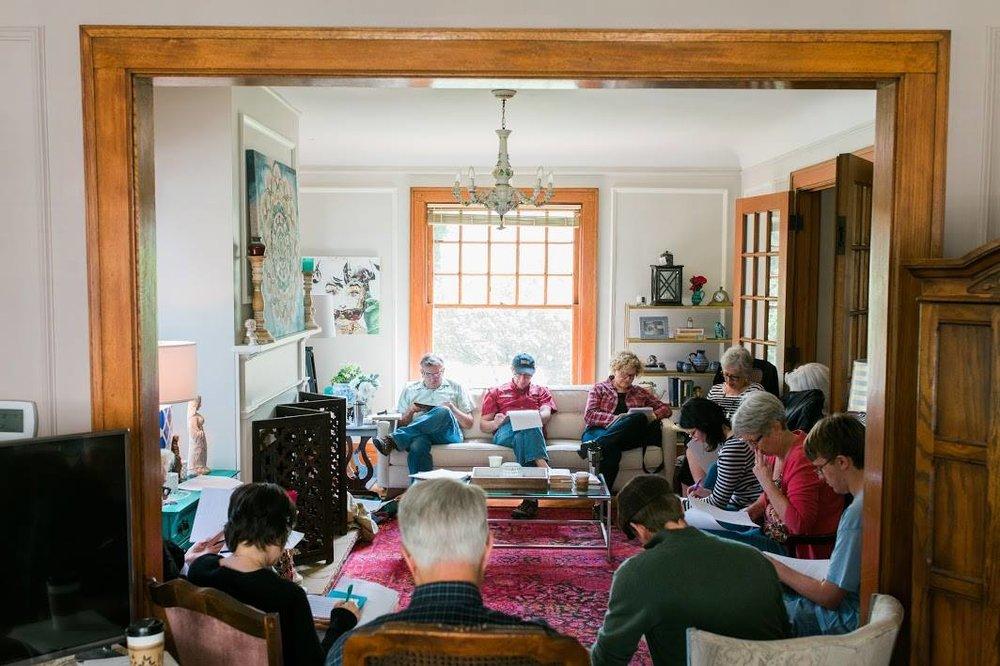 Iowa Writers' House Interior Shot.jpg