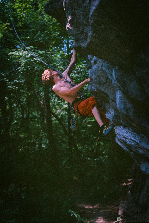 Rockclimbing-1-2.jpg