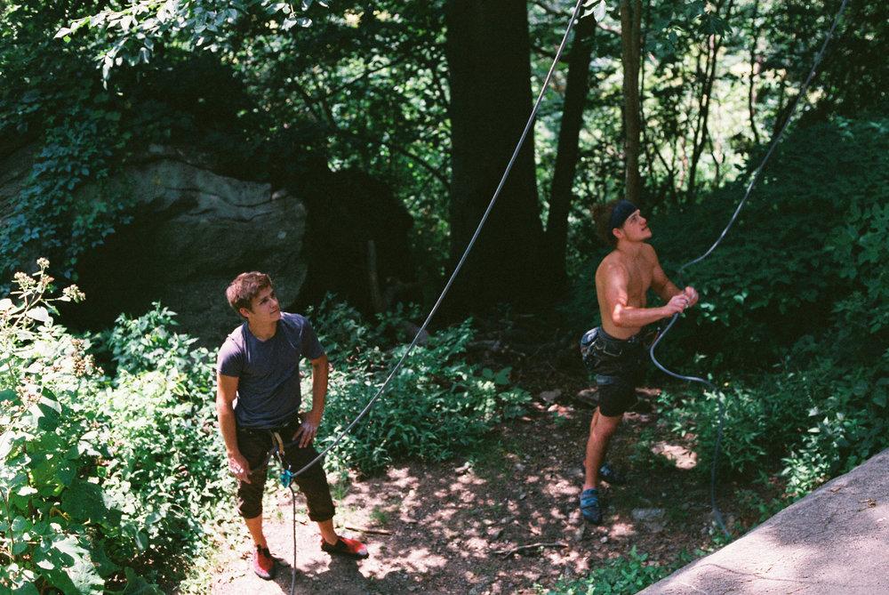 Rockclimbing-4.jpg
