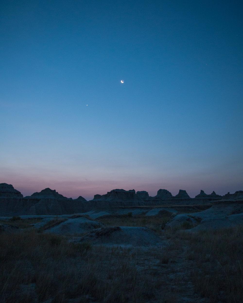 Badlands-3.jpg
