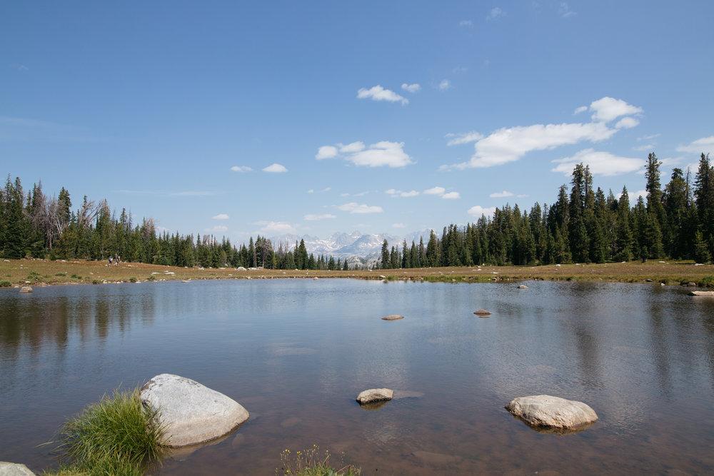 Wyoming-3.jpg