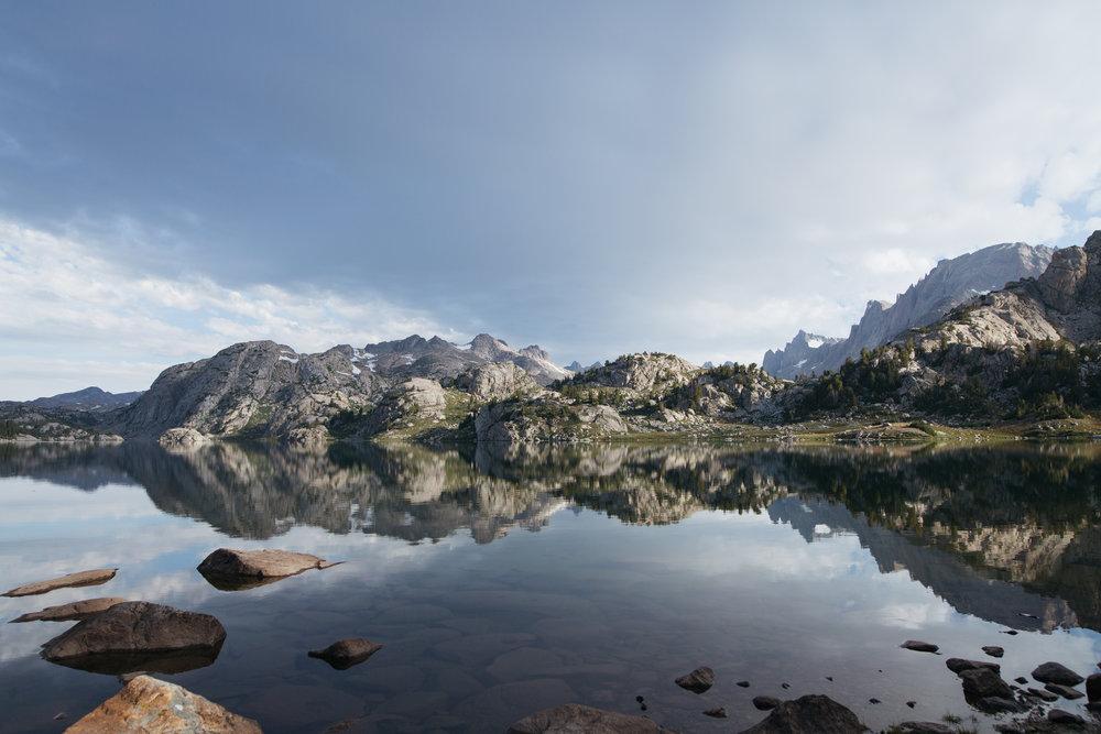 Wyoming-11.jpg