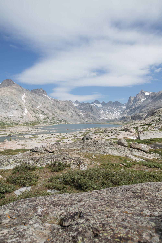 Wyoming-16.jpg