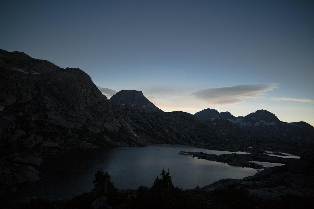 Wyoming-19.jpg